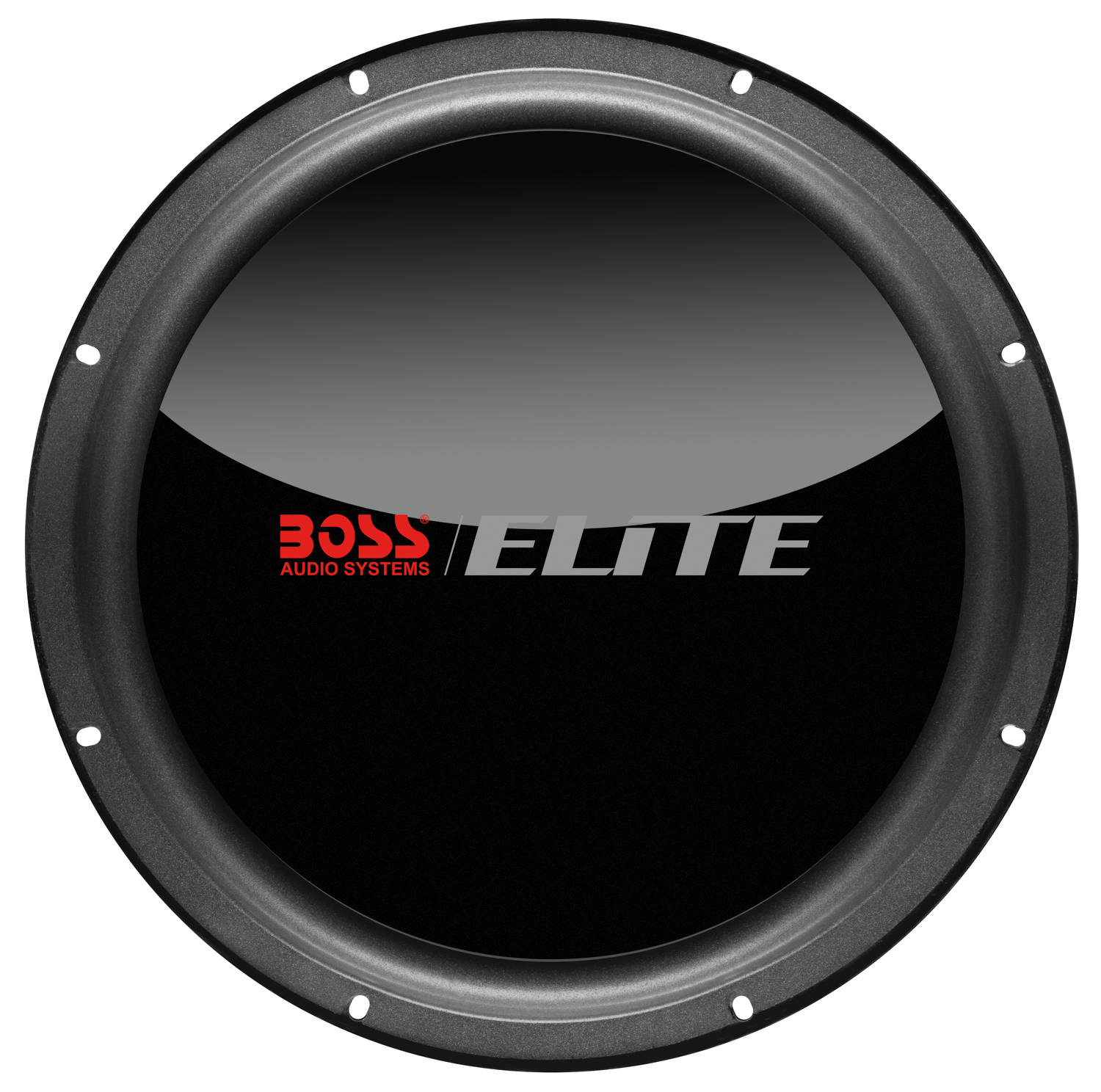 Bdvc12 Boss Audio Systems Multiple Subwoofer Wiring Types