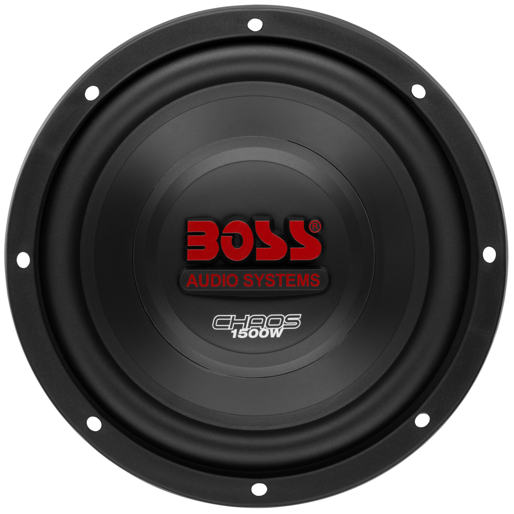 ch10dvc boss audio systems. Black Bedroom Furniture Sets. Home Design Ideas